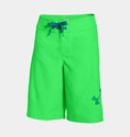 Under Armour Boy's UA Shorebreak Board Short