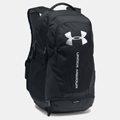 Under Armour Boys Accessories