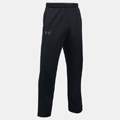 Under Armour Boys Bottoms