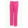 Under Armour Girl's UA Armour Fleece Pant
