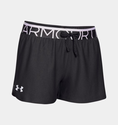 Under Armour Girl's UA Play Up Short
