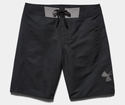 Under Armour Men's Mania Board Shorts