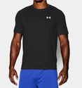 Under Armour Men's Short Sleeve Tech T-Shirt