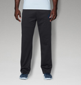 Under Armour Men's UA Armour Fleece In The Zone Pant