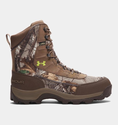 Under Armour Men's UA Brow Tine - 400g Hunting Boots