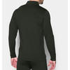 Under Armour Men's UA ColdGear Armour 1/4 Zip Shirt