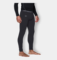 Under Armour Men's UA ColdGear Infrared Fitted Legging