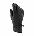 Under Armour Men's UA ColdGear Infrared Storm Stealth Gloves