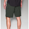Under Armour Men's UA Fish Hunter Cargo Short - Combat Green/Combat Green