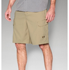 Under Armour Men's UA Fish Hunter Cargo Short - Enamel/Saddle