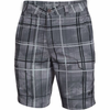 Under Armour Men's UA Fish Hunter Cargo Short - Graphite/Black