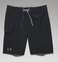 Under Armour Men's UA HIIT Board Short