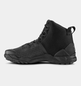Under Armour Men's UA Infil GORE-TEX Boots