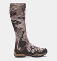 Under Armour Men's UA Ops Hunter Boots