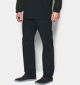 Under Armour Men's UA Performance Chino Pant