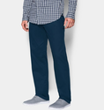 Under Armour Men's UA Performance Chino Pant - Academy/Academy