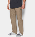 Under Armour Men's UA Performance Chino Pant - Canvas/Canvas