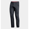 Under Armour Men's UA Performance Chino Pant - Stealth Gray/Stealth Gray