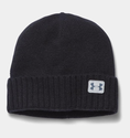 Under Armour Men's UA Performance Wool Beanie