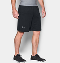"Under Armour Men's UA Raid 10"" Short"