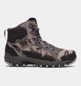 Under Armour Men's UA Ridge Reaper Extreme Hunting Boots