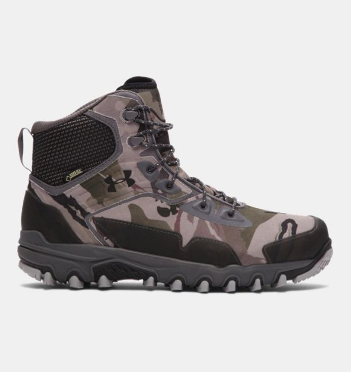 9bfbc20b544 Under armour men ua ridge reaper extreme hunting boots the warming store  png 1130x1200 Camo under