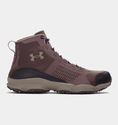 Under Armour Men's UA SpeedFit Hike Boots - Maverick Brown/Stoneleigh Taupe/Stoneleigh Taupe