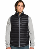 Under Armour Men's UA Storm ColdGear Infrared Turing Vest