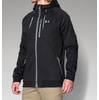 Under Armour Men's UA Storm Dobson Softshell Jacket