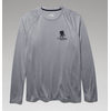 Under Armour Men's UA Tech WWP Long Sleeve T-Shirt