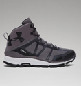 Under Armour Men's UA Verge Mid GORE-TEX Hiking Boots