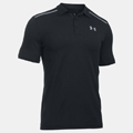 Under Armour Mens Tops