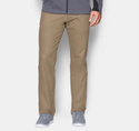 Under Armour Performance Chino Tapered Leg