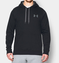 Under Armour Rival Fleece Men's Hoodie
