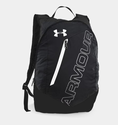 Under Armour UA Adaptable Backpack Bag