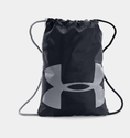 Under Armour UA Ozsee Sackpack Bag