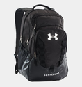 Under Armour UA Storm Recruit Backpack Bag