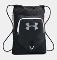 Under Armour UA Undeniable Sackpack Bag