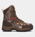 Under Armour Women's UA Brow Tine - 400g Hunting Boots