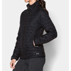 Under Armour Women's UA ColdGear Infrared Micro Jacket
