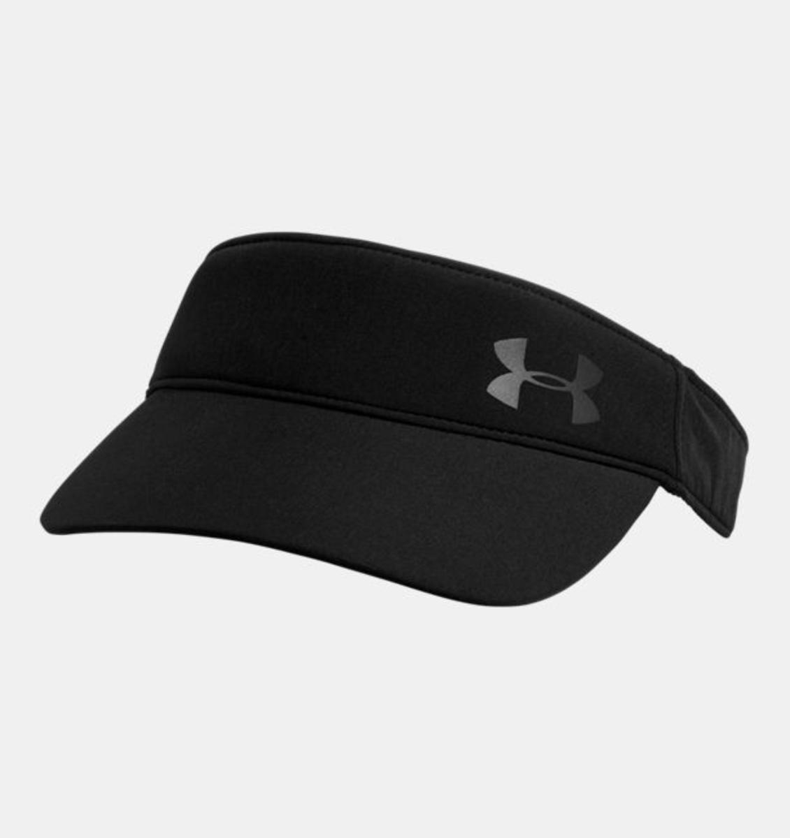 19.99 (The Warming Store). Under Armour Women s UA Fly Fast Visor 07a4b9f14fe2