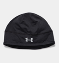 Under Armour Women's UA Layered Up Beanie