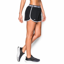 Under Armour Women's UA Perfect Pace Short