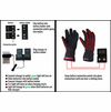 Venture Heat ALT Battery Heated Gloves - 7V Battery