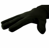 Venture Heat Avert Battery Heated Glove Liners