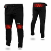 Venture Heat Battery Heated Base Layer - Bottoms Venture