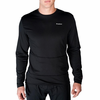 Venture Heat Battery Heated Base Layer - Top