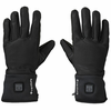Venture Heat Battery Heated Gloves - City Collection