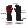 Venture Heat Epic 2 - 7V Battery Heated Gloves