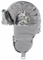 Venture Heat Battery Heated Trapper Hat